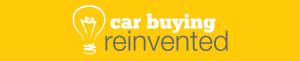 car-buying-reinvented