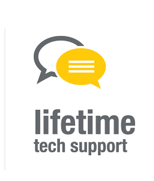 lifetime-tech-support