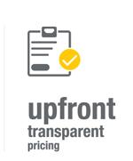 transparent-pricing