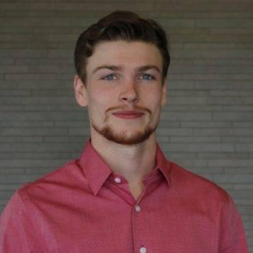 Ethan  Knoebel