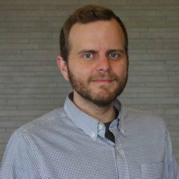 Mark Molyneaux