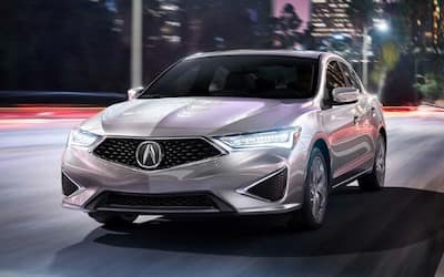 2019-ilx-packages