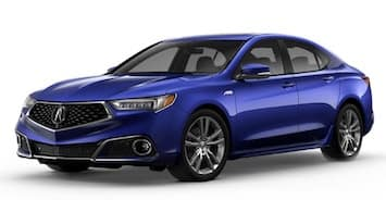 acura-tlx-lease-specials