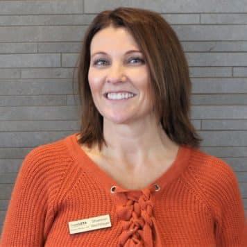 Shannon  Wischmeyer