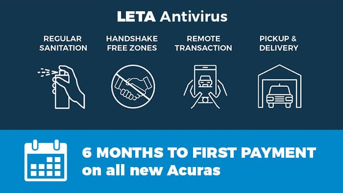 LETA Antivirus