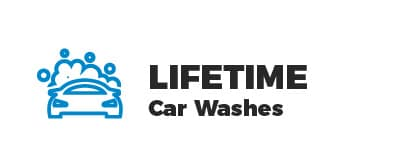 Lifetime car wash included with all new Acura models