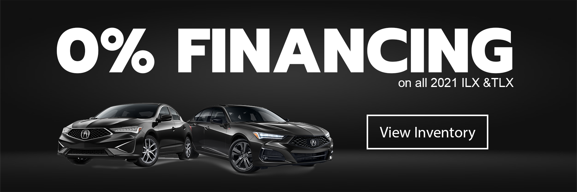 )% Financing St Louis Acura Dealer Offers