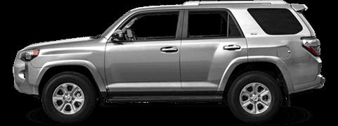 2016 Toyota 4Runner1
