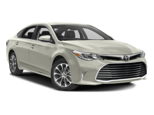 2016_Toyota_Avalon-right