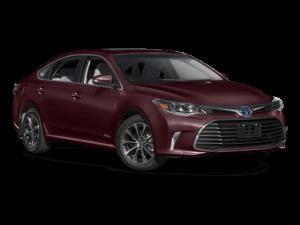 2016_Toyota_AvalonHybrid-right