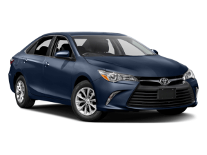 2016_Toyota_Camry-right