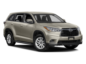 2016_Toyota_Highlander-right