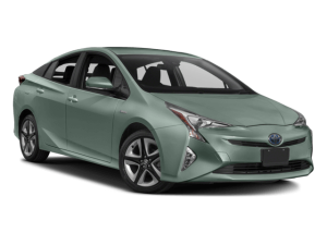 2016_Toyota_Prius-right