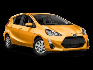 2016_Toyota_PriusC-right