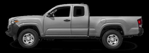 2016 Toyota Tacoma1
