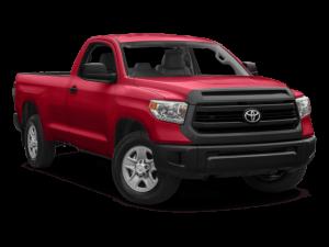2016_Toyota_Tundra-right