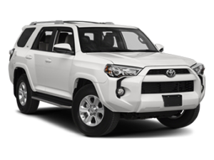 Best 3rd Row Suv Used >> New & Pre-Owned Toyota Dealer in Fox Lake, IL | Garber Fox ...