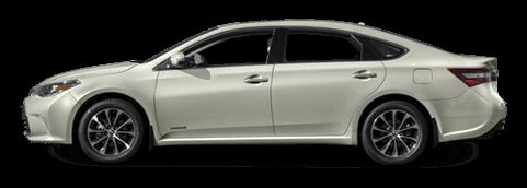 2016_Toyota_Avalon_Hybrid1