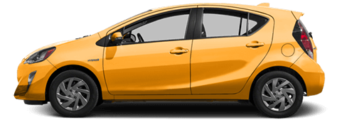 2016_Toyota_PriusC1