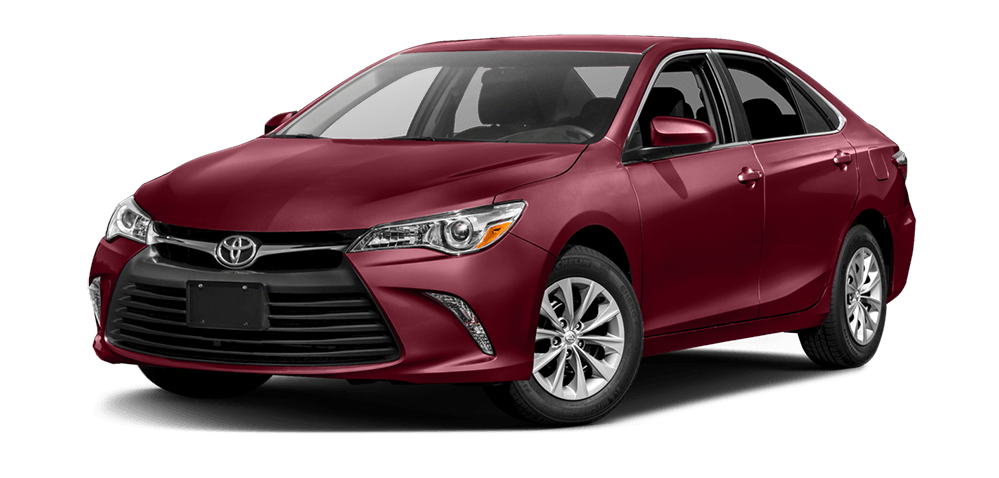 2017 toyota camry available in fox lake il garber fox lake toyota. Black Bedroom Furniture Sets. Home Design Ideas