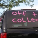 Garber Best Cars for College