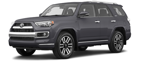 New Toyota 4Runner For Sale in Fox Lake, IL