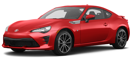 New Toyota 86 For Sale in Fox Lake, IL