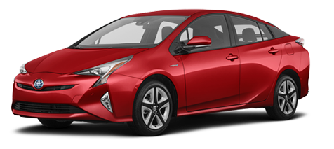 New Toyota Prius For Sale in Fox Lake, IL
