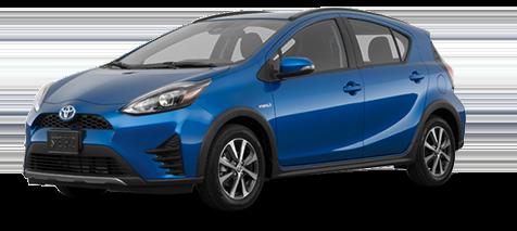 New Toyota Prius c For Sale in Fox Lake, IL