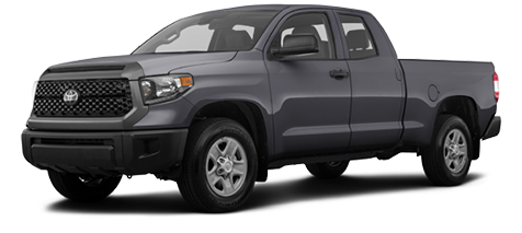 New Toyota Tundra For Sale in Fox Lake, IL