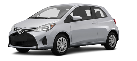 New Toyota Yaris For Sale in Fox Lake, IL