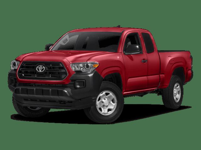2018-Toyota-Tacoma-comp