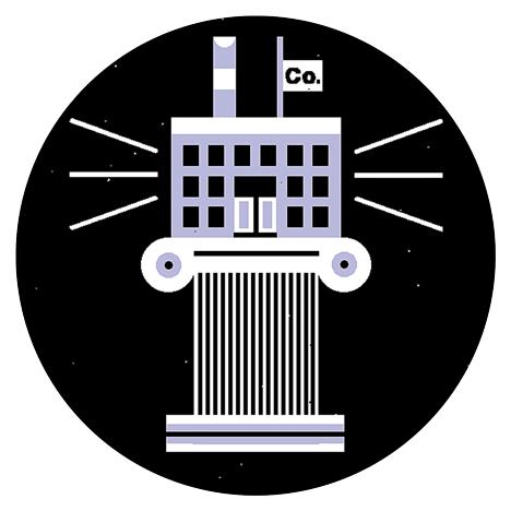 wmac 2017 branding flat
