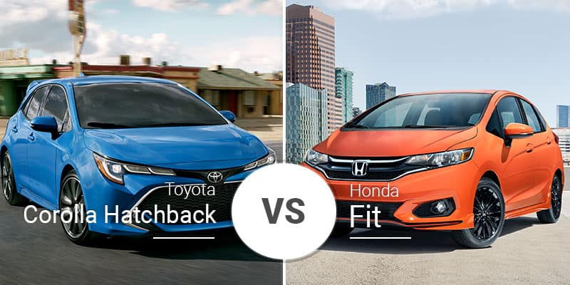 Searching For A Compact Hatchback In Chicago, Illinois Results In Tons Of  Options Ranging From Low Power, High Efficiency Models To High Performing  Pocket ...