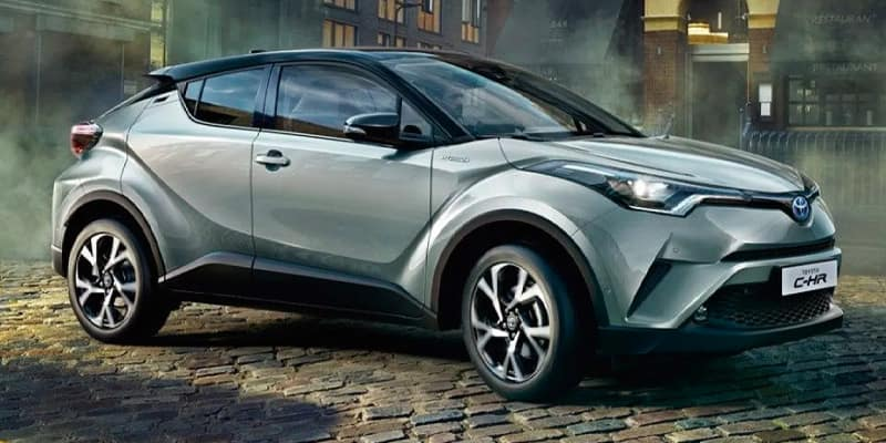 Toyota Mirai 2020 2020 Toyota Mirai Review Price Specs