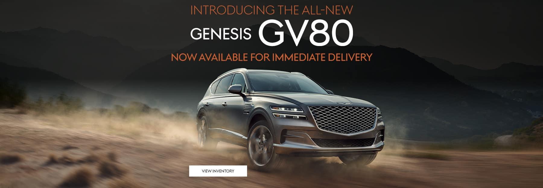 Genesis_Littleton_GV80Sldie-1-21