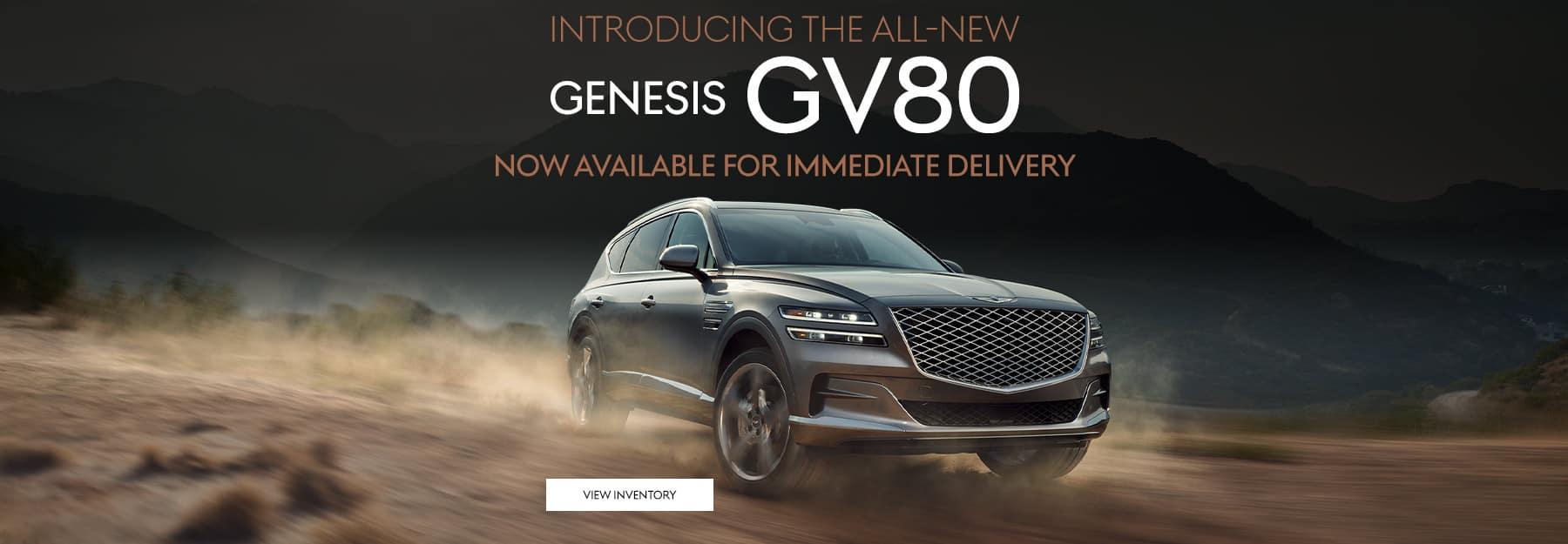 Genesis_Littleton_GV80Sldie-1-216