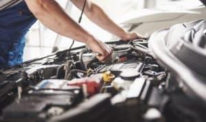 Car Repair Maintenance