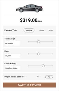Online Shopper Payment Options