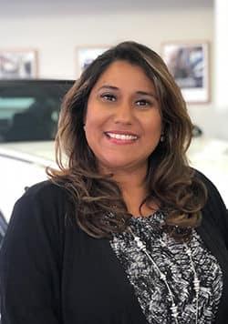 Jessia Herrera