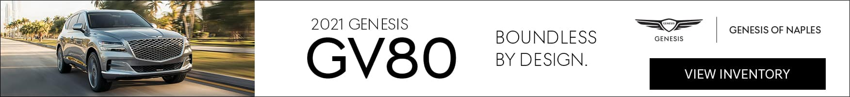 TG-2106-1752×200-05
