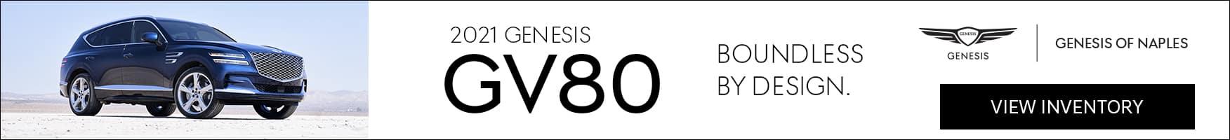 TG-2110-1752×200-04