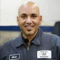 Abdel Alnajjar
