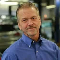 Randy Greene