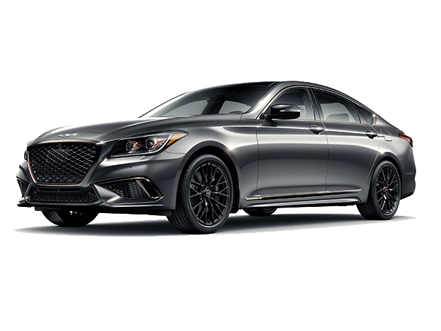 Are You a Current or Previous Genesis Owner?