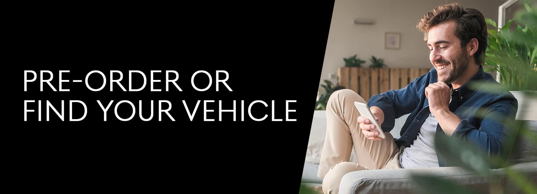 Pre-Order or Find Your Vehicle at Genesis of Schaumburg in Schaumburg IL