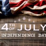 fourth of july events springfield