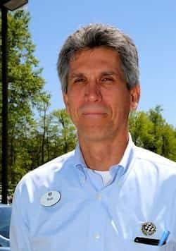 Bob Rischitelli
