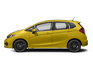 Superb Honda Fit