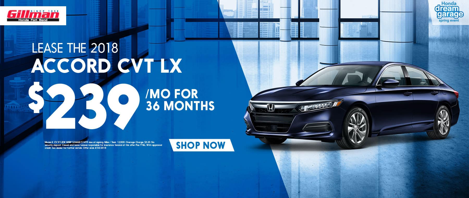 2018-accord-cvt-lx-for-sale-houston-tx
